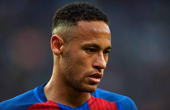 In Francia ormai sono sicuri, Neymar sarà un giocatore del PSG
