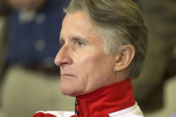 Paolo Ciabatti, DS della Ducati Corse che presto potrebbe entrare in Moto 3