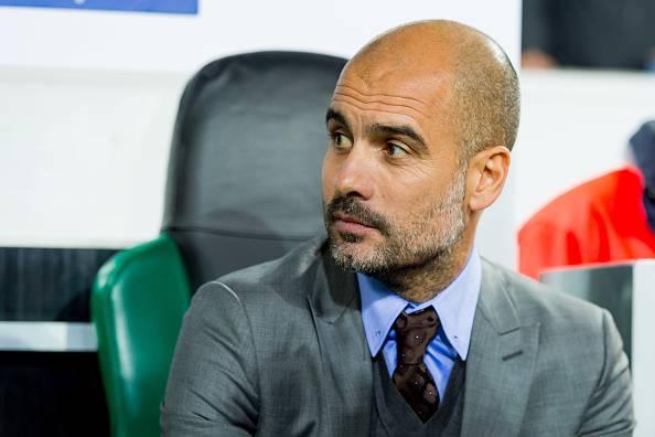 Premier League: Guardiola sfida Conte. United, impegno complesso