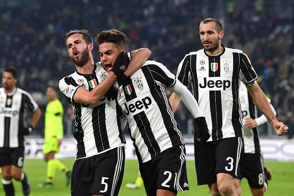 Juventus-Bologna diretta live, formazioni ufficiali dalle 20.30