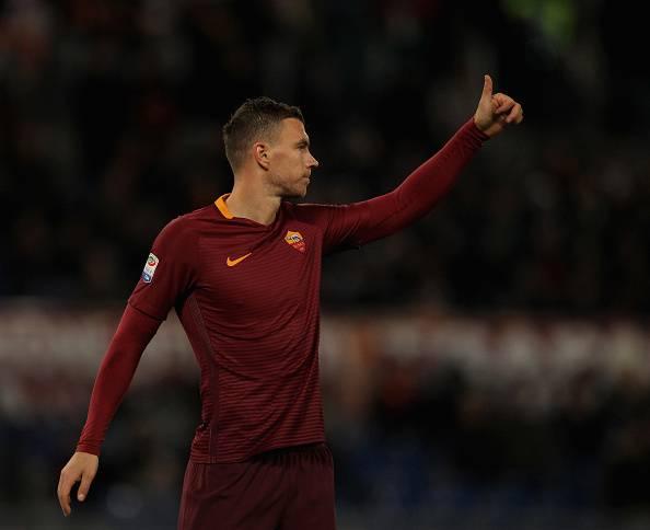 Serie A, la Roma risponde alla Juventus. L'Atalanta sogna