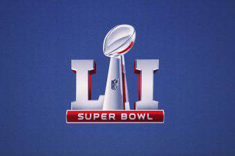 NFL SUPERBOWL LI