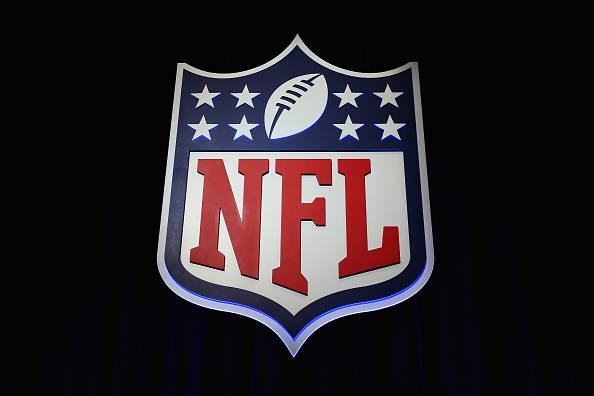 NFL SUPERBOWL LI
