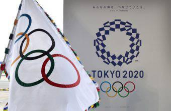 Olimpiadi | Tokyo 2021: cosa serve per scongiurare le porte chiuse