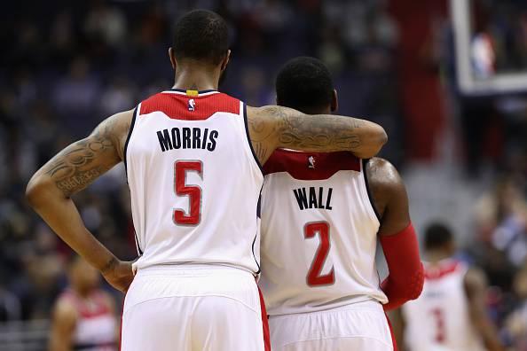 NBA: cade Golden State, ko casalingho per i Bulls, 30a tripla doppia per Westbrook