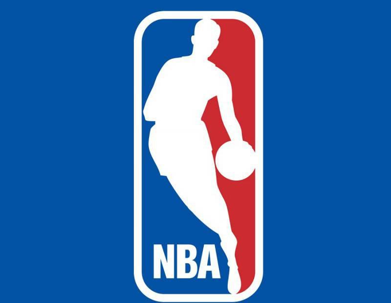 NBA, il programma della notte: in campo OKC, Boston e Cavs