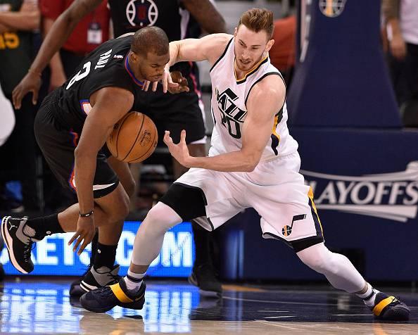 NBA, Thunder e Celtics riaprono la serie. Clippers in vantaggio