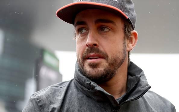 """Indycar, Alonso: """"Bella corsa ma appuntamento singolo. Voglio vincere in F1"""""""
