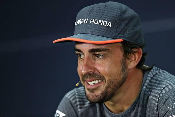F1 | Boullier: