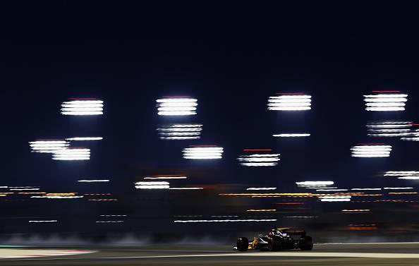 Formula 1, obiettivo Liberty inserire un'altra gara negli USA. E sul GP di Germania…