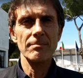 Stefano Meloccaro