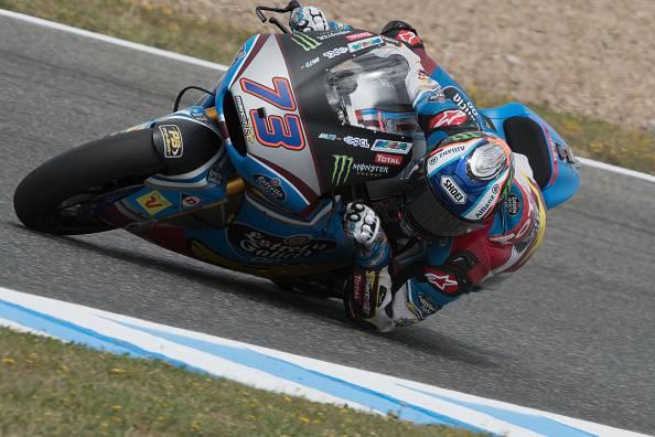 Le Mans, 13:36 MOTO2, GP FRANCIA: MORBIDELLI VINCE DAVANTI A BAGNAIA