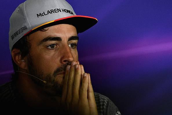 """F1, Alonso: """"Rimango solo se c'è un progetto vincente, altrimenti…"""""""