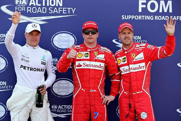 F1 Montecarlo 2017. DIRETTA / Prove libere 1-2 GP Monaco