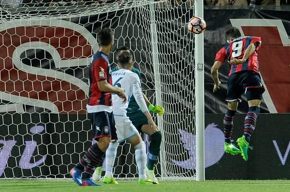 Serie A, il Crotone batte la Lazio e si salva. L'Empoli cade a Palermo