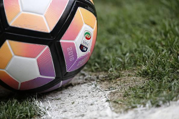 Lutto nel mondo del calcio, si è spento all'età di 86 anni Guido Rossi