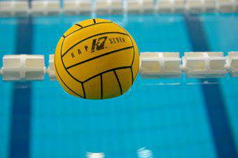 world league pallanuoto