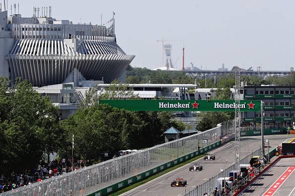 GP Canada 2017