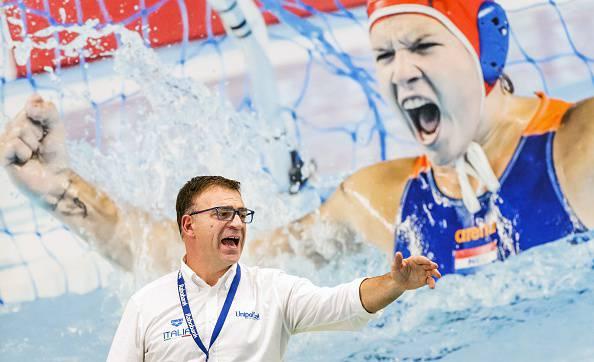 setterosa mondiali nuoto 2017