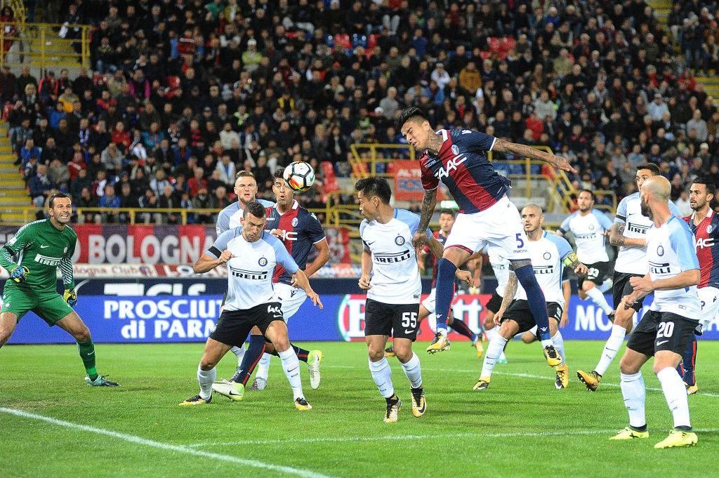 Serie A, Bologna-Inter 1-1: Verdi Show! Icardi la riprende