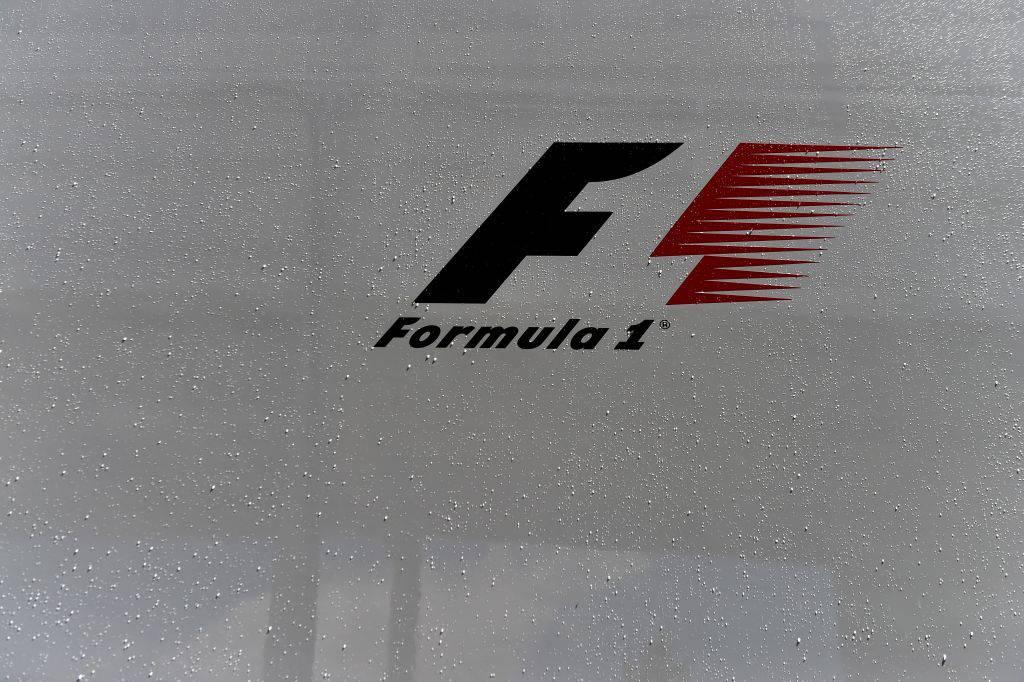 Formula 1, tagli e obblighi: i prezzi andranno alle stelle