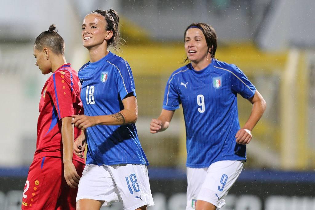 Qualificazione Mondiali, Italia-Romania 1-0: un autogol che vale 6 punti