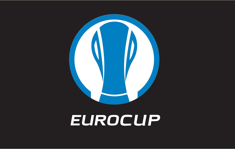 eurocup brescia torino