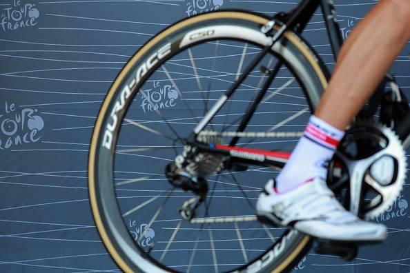Ciclismo, Michael Bresciani della Bardiani CSF trovato positivo: i dettagli