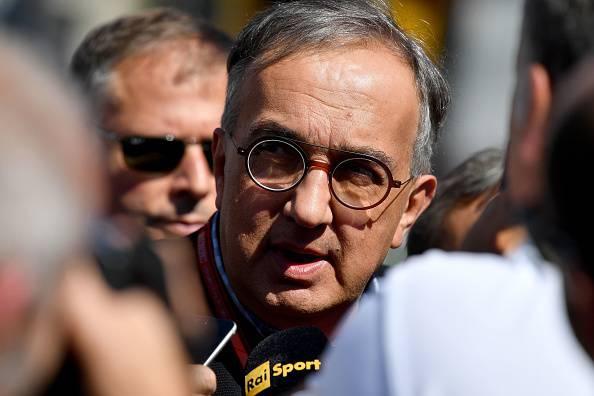 F1 - Raikkonen positivo e fiducioso: