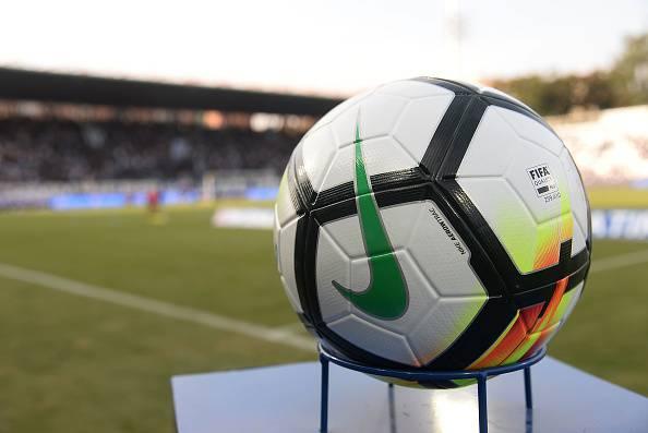 Le Probabili Formazioni di Serie A by Fantagazzetta per gli amanti del Fantacalcio!