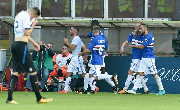 Serie A: vincono Bologna, Sampdoria e Genoa, il Torino si salva nel finale