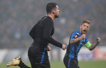 atalanta apollon limassol europa league