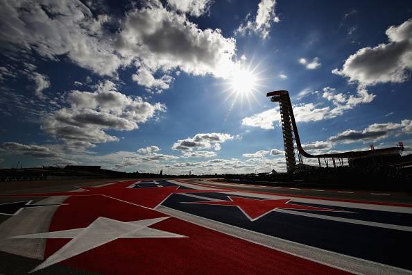 F1, Qualifiche GP Stati Uniti: Hamilton firma la pole davanti a Vettel