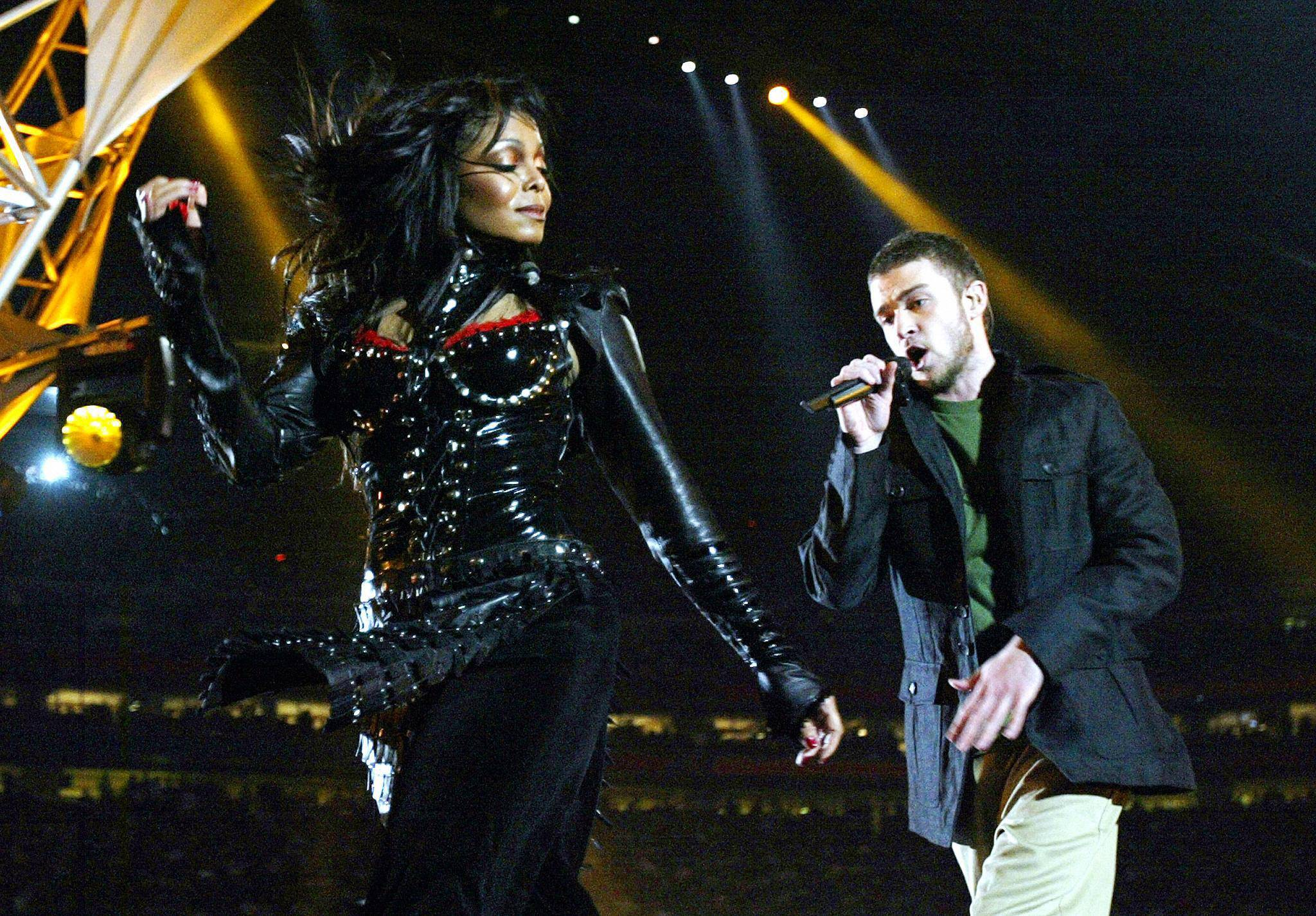 NFL, termina la maledizione dei Rams: torna Justin Timberlake