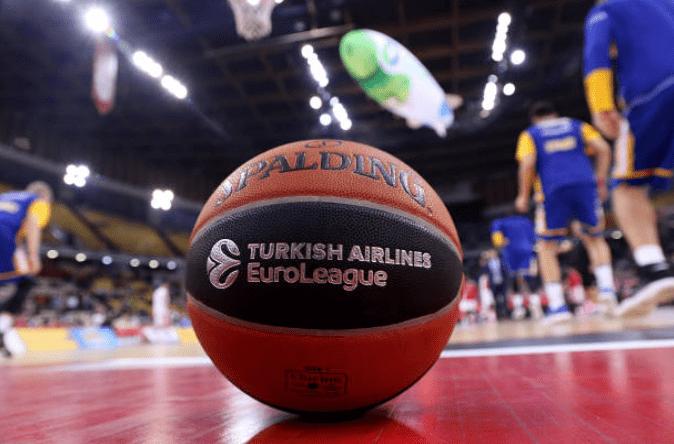 Eurolega Fenerbahce-Milano