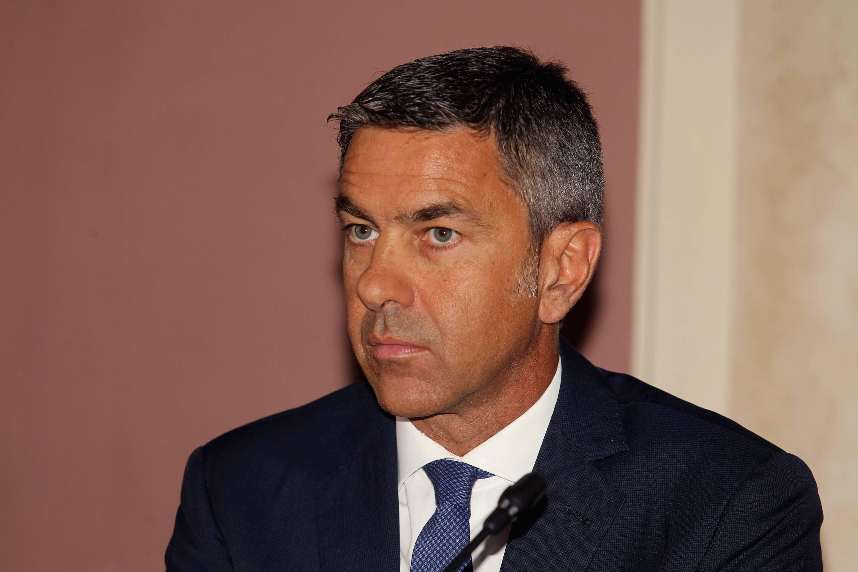 """Italia, Costacurta parla chiaro: """"In Figc servirebbe una figura come me"""""""