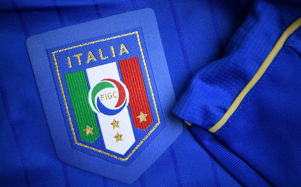 Italia fuori dal Mondiale? Un disastro finanziario