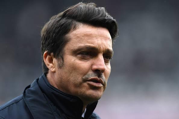 Serie A, l'Udinese sceglie Oddo al posto di Del Neri: il comunicato ufficiale