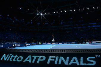 dimitrov sock atp finals