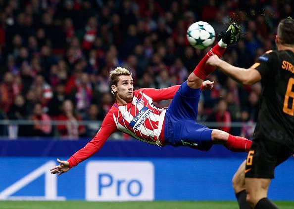 Champions League, Roma e Juve rimandano il discorso qualificazione
