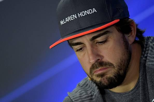 Anche Massa attacca Alonso: «E' uno che divide i team»