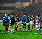 ranking rugby