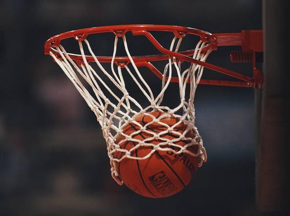 Capodanno NBA: ecco il programma delle partite di questa sera e questa notte