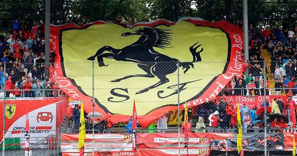 """Formula 1, gli auguri della Ferrari: """"Questo è stato un anno speciale…"""""""