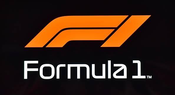 calendario 2018 formula 1 dirette tv