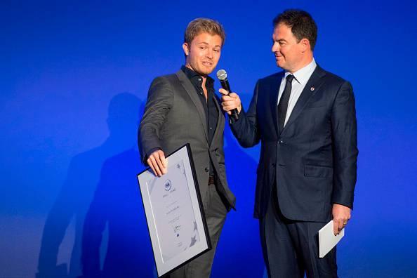 """Rosberg critica la Ferrari: """"Non mi ha sorpreso che abbia fallito"""""""