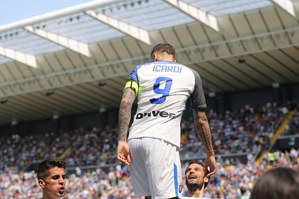 Sassuolo-Inter, le probabili formazioni: chance per Lautaro Martinez
