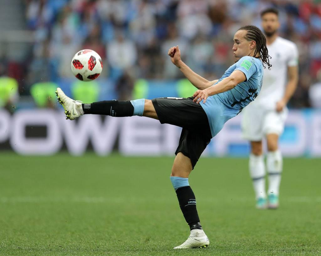 Calciomercato: il Milan ha Laxalt e Castillejo nel mirino