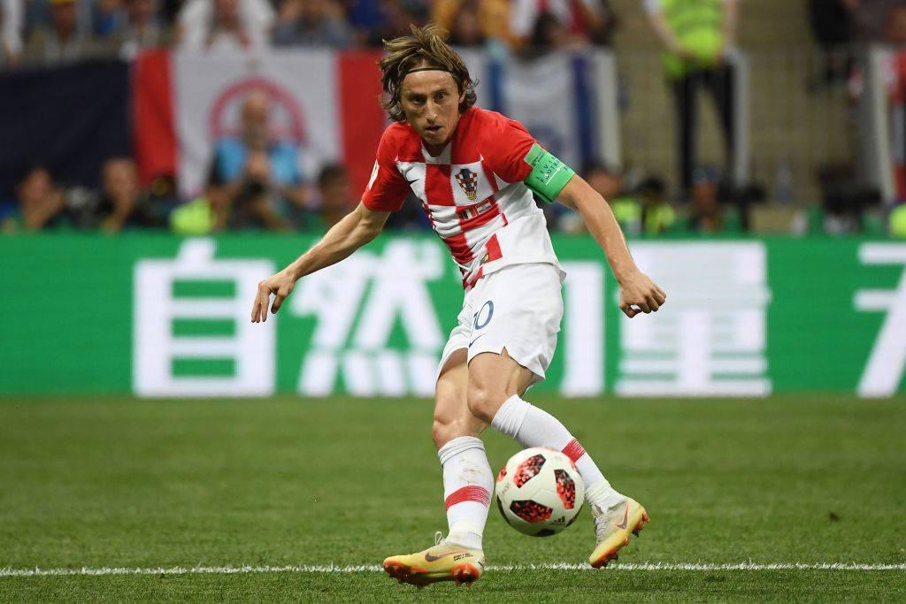Calciomercato, Modric-Inter: venerdì il giorno decisivo?
