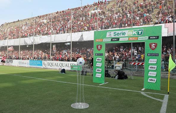 Pescara-Lecce 4-2